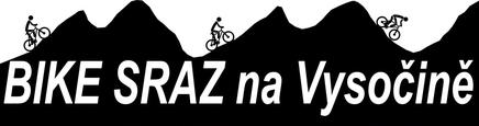Bikesraz na Vysočině